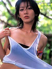 佐藤藍子の画像 p1_4